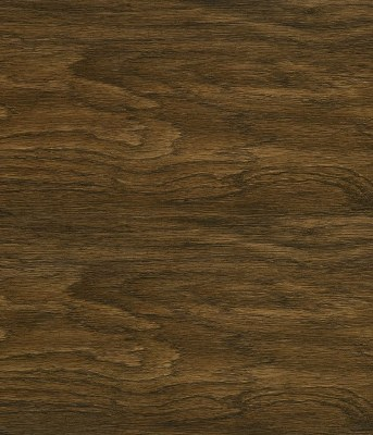 Laurentian treasure dark absolut carpets for Laurentian laminate flooring