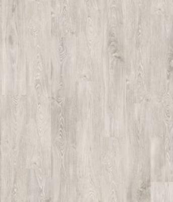 euro laminate absolut carpets. Black Bedroom Furniture Sets. Home Design Ideas