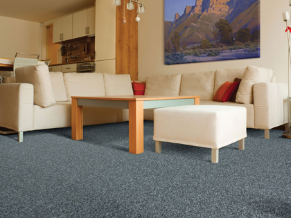 Carpet Supplier In Johannesburg