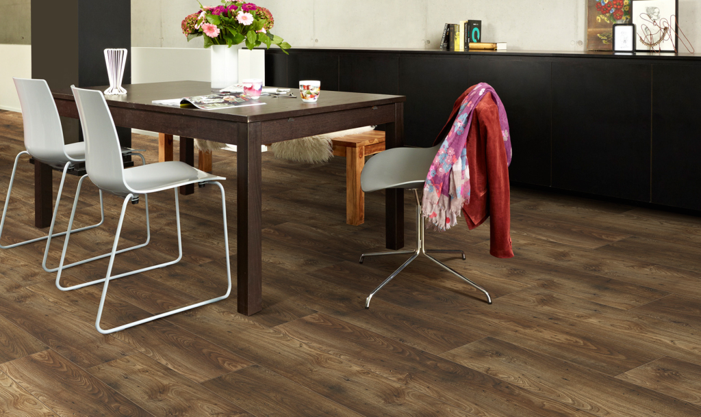 Supplier Of Carpets Wooden Flooring Laminate Flooring