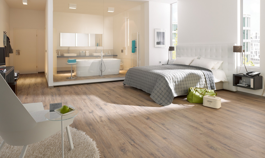 Superbe Industrial Flooring Supplier In Johannesburg · Laminate ...