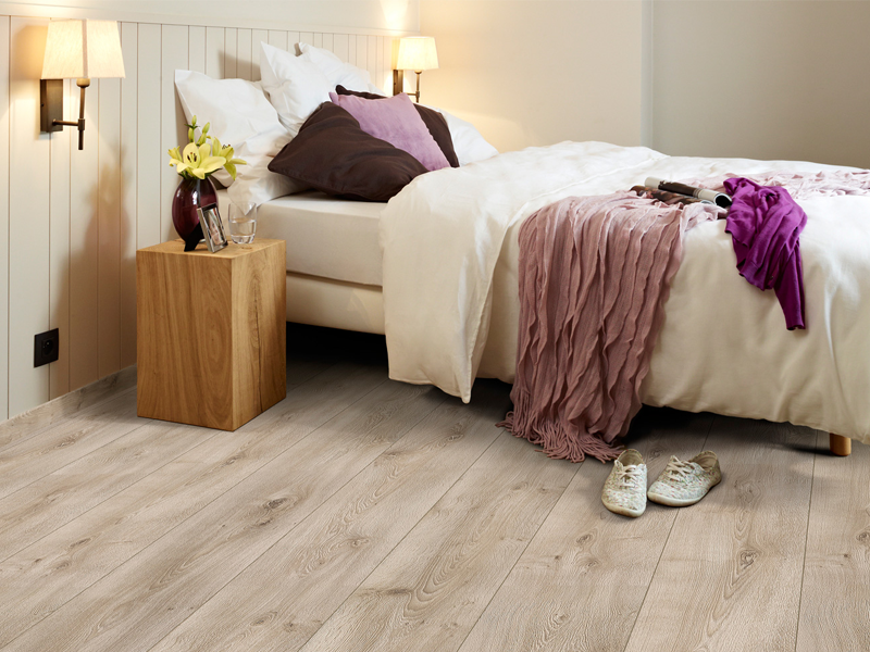 Industrial Flooring Supplier In Johannesburg · Laminate ...